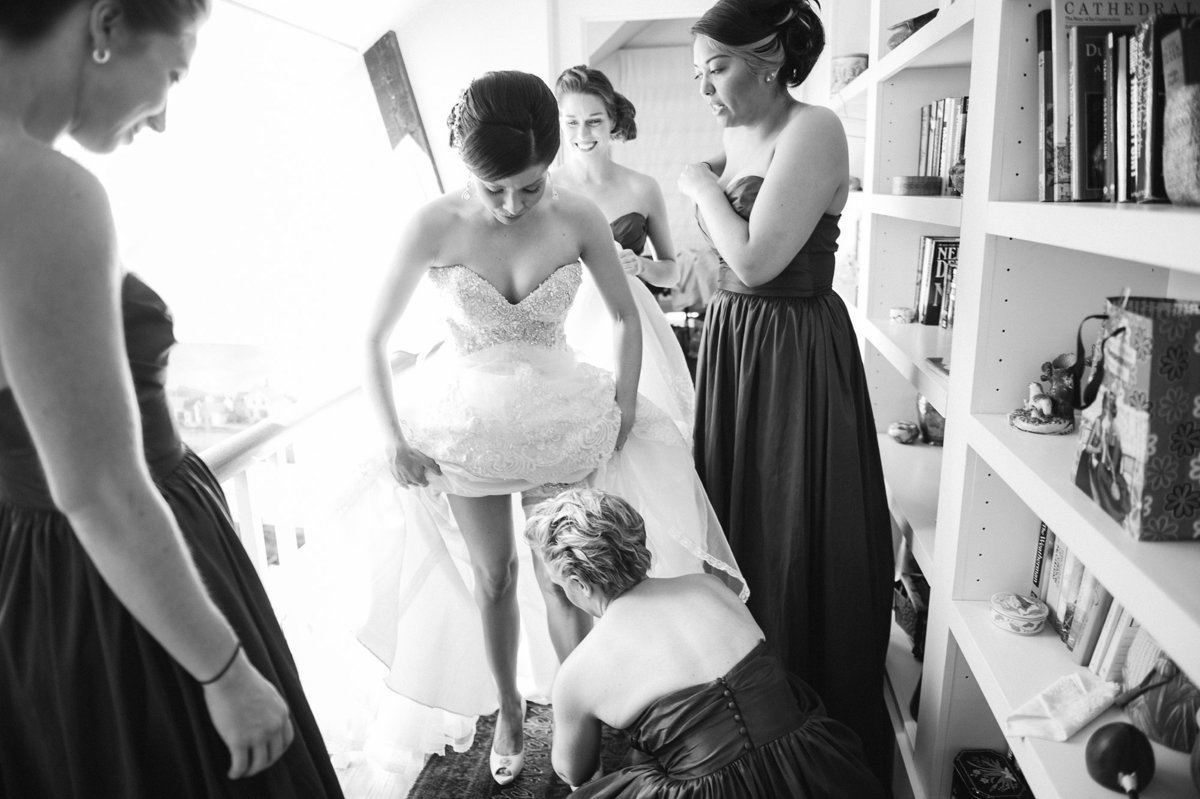 Amber-Kay-Richmond-Wedding-Photography_0109