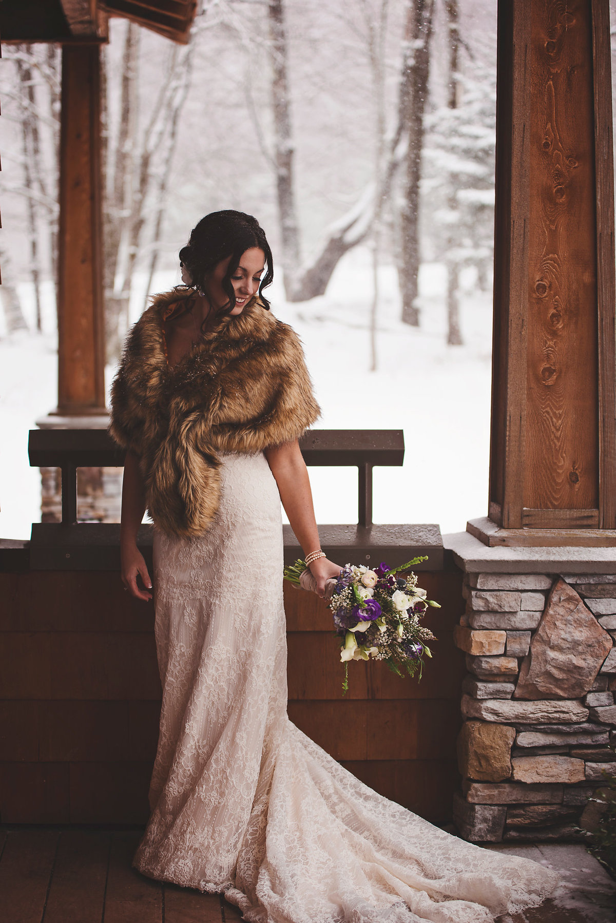 InnAtMountainTop Winter Wedding (18)