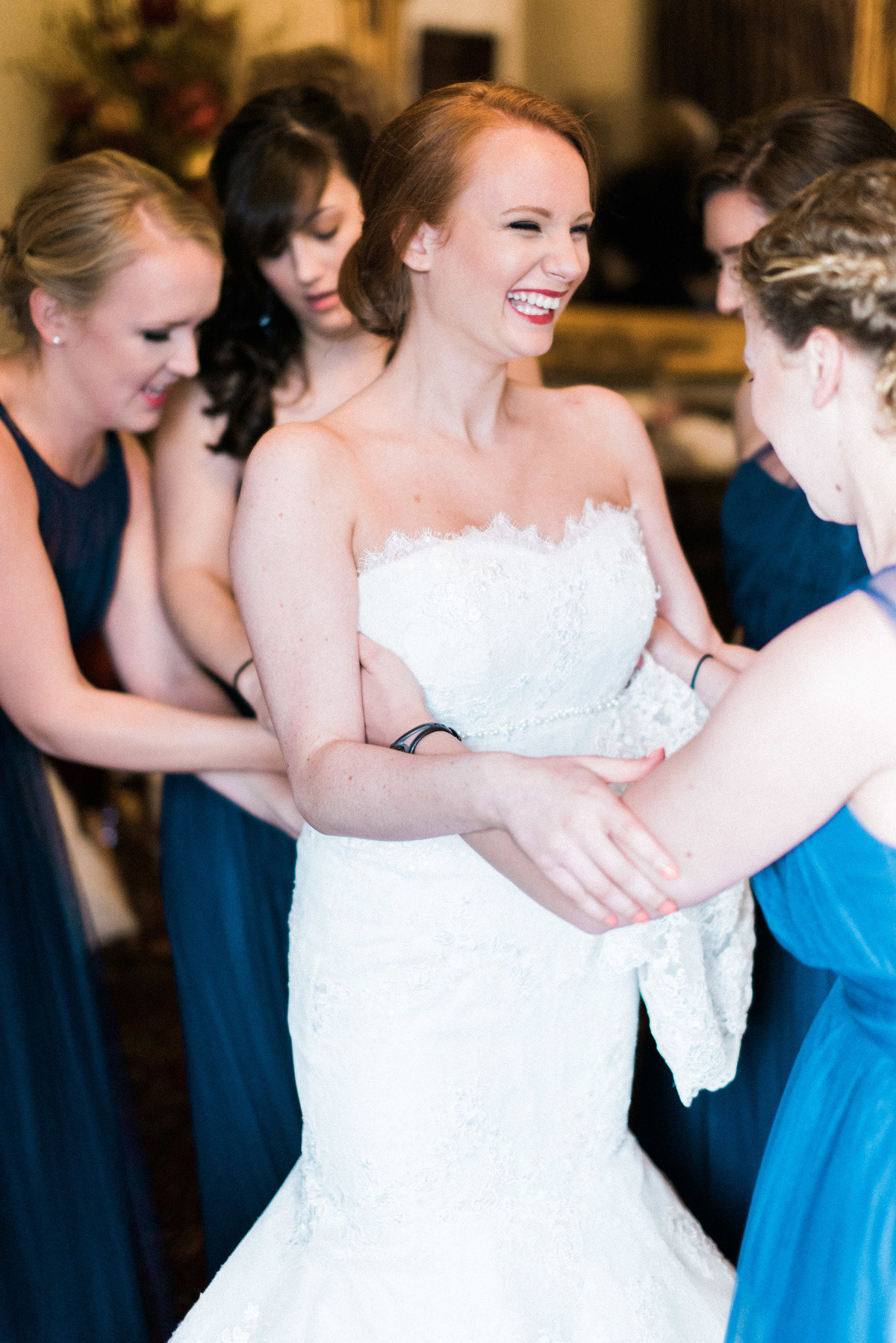 dana+fernandez+photography+houston+film+wedding+photographer+destination+heather's+glen+texas-12