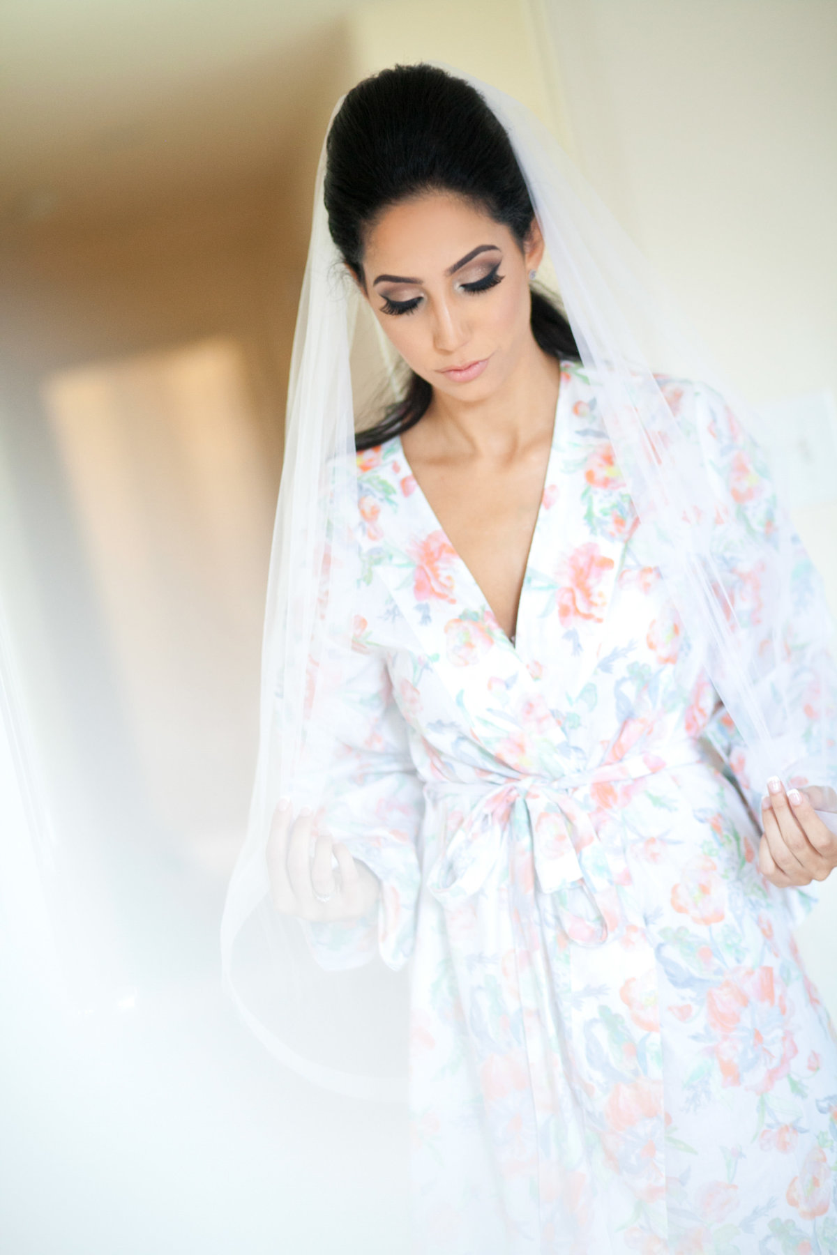 tiffany_wayne_albany_saratoga_destination_luxury_WEDDING_0186