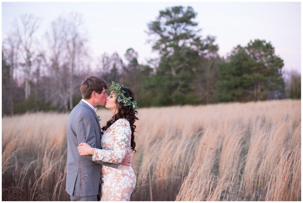 LPT Designs Photography Lydia Thrift Gadsden Alabama AL Wedding Photographer Weeks Hay Barn Collinsville Blog 27
