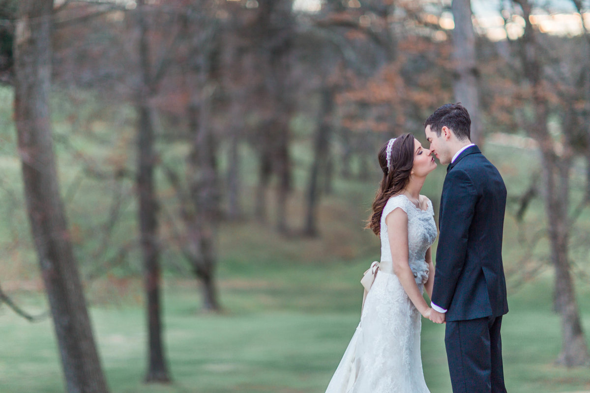 Fredericksburg VA Wedding Photographer; Ashley Kanton Photography