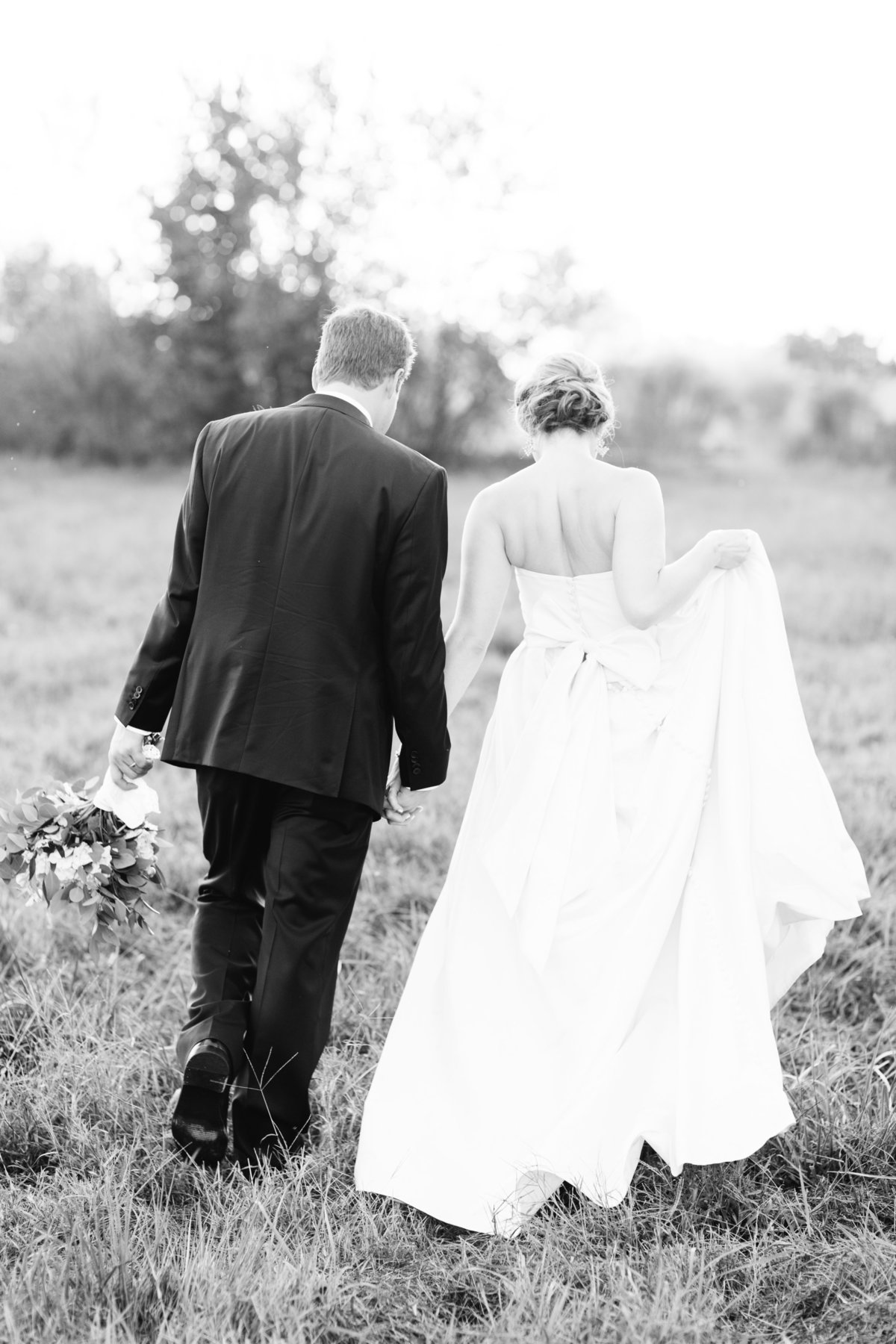 Jones_Wedding-0421