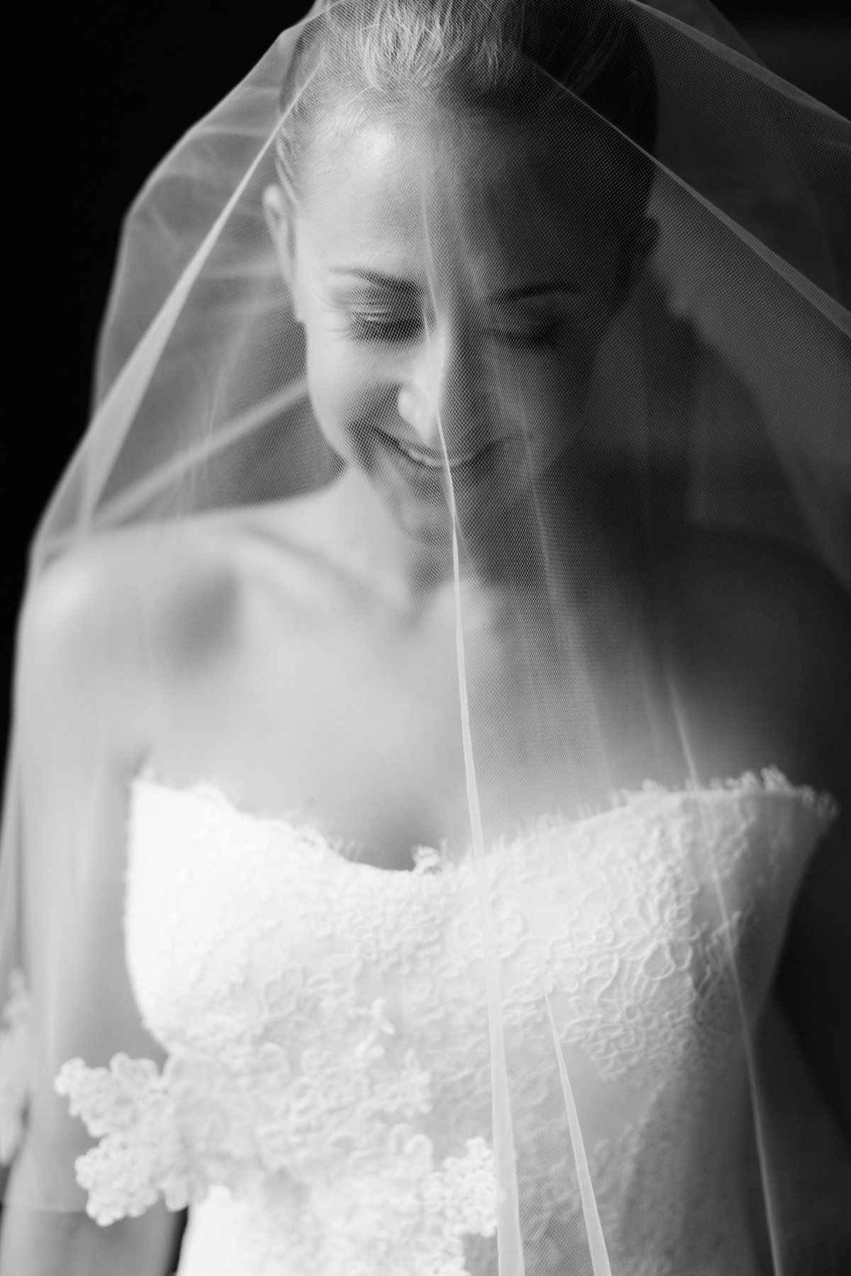 jessica-haley-greenwich-rye-wedding-photo-29