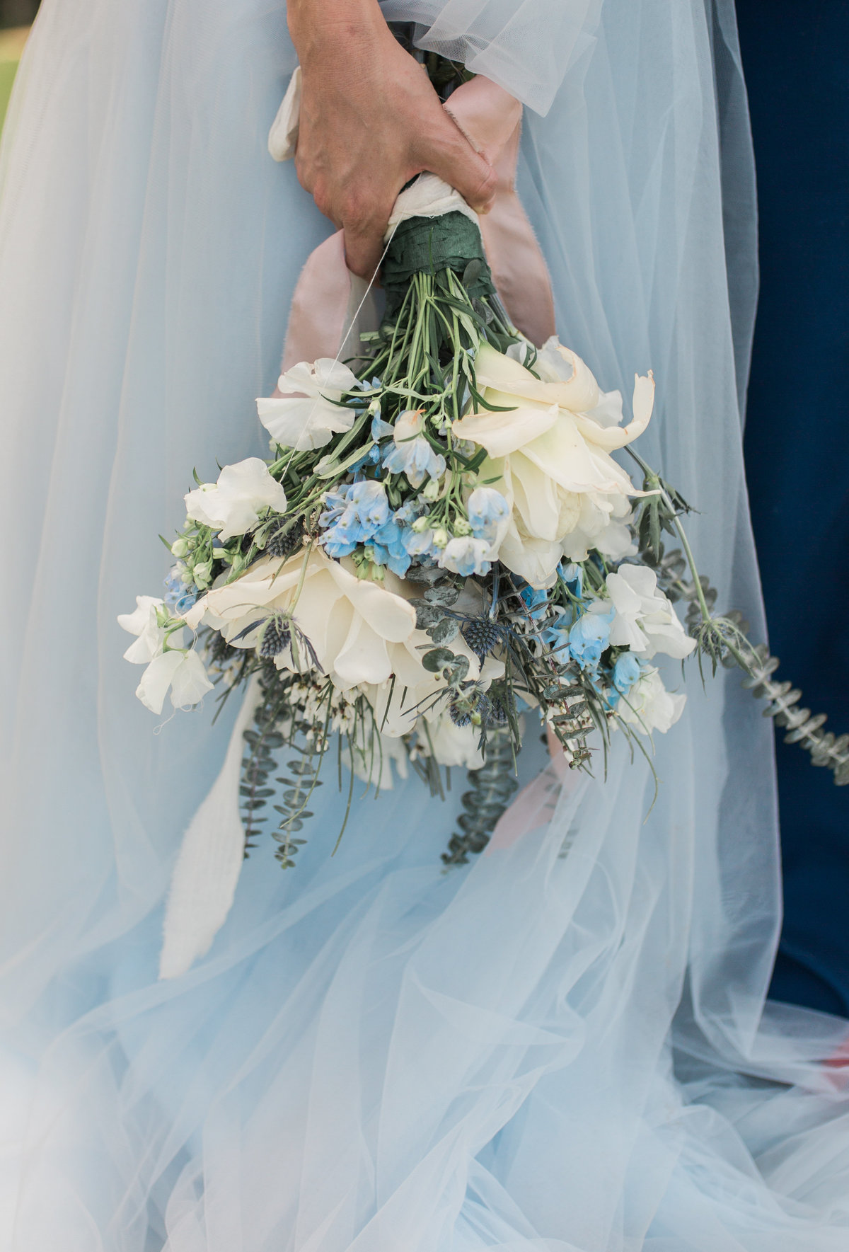 Powder Blue Styled Shoot _ Koolau Ballrooms _Vanessa Hicks Photography-3679 (1)