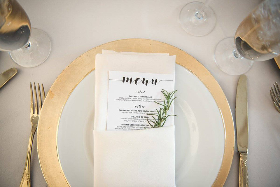Granby-colorado-strawberry-creek-ranch-hipster-mountain-wedding-menus