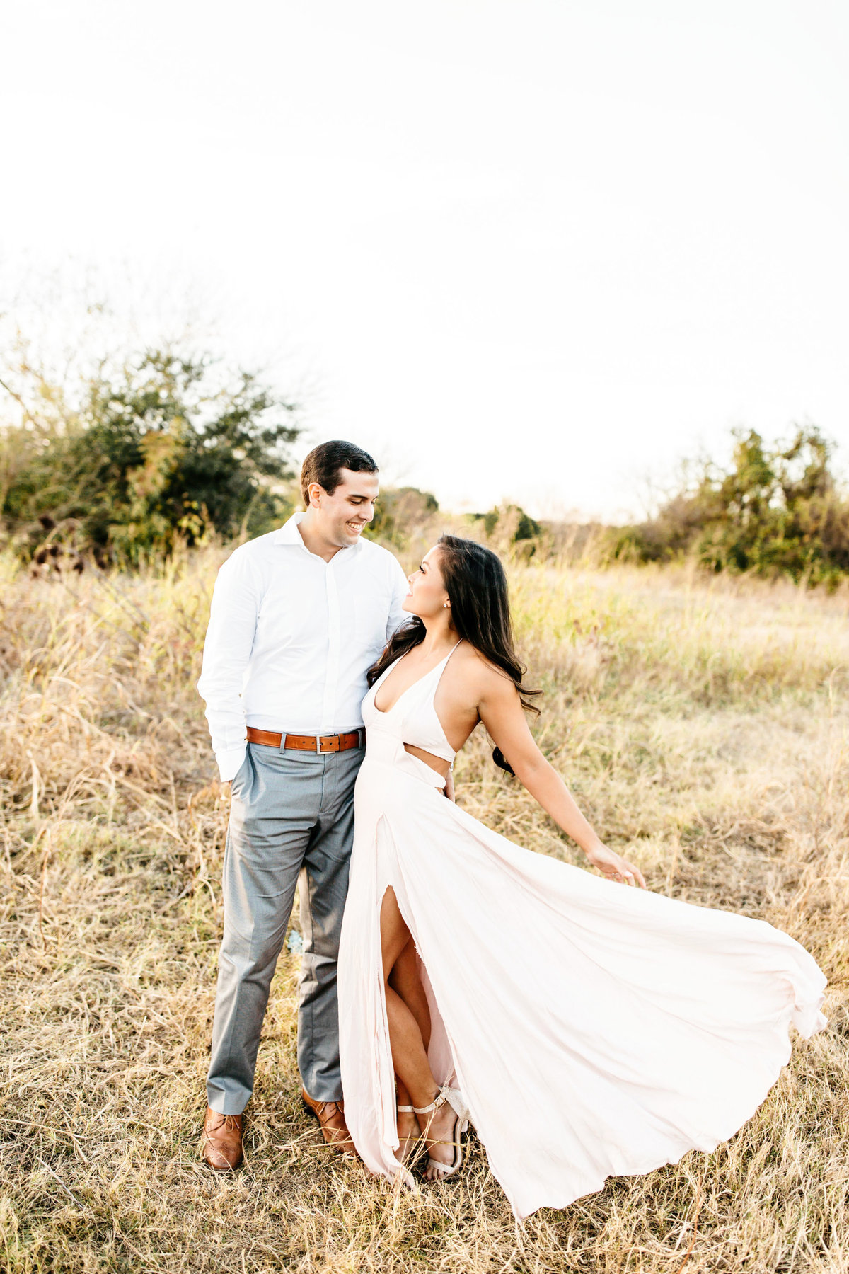 Alexa-Vossler-Photo_Dallas-Portrait-Photographer_White-Rock-Lake-Engagement-Session_Kaila-Gabe-39