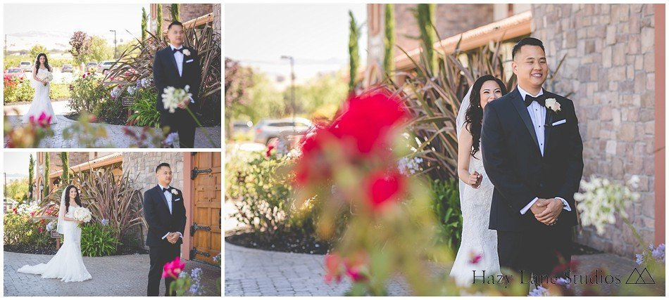 Palm Event Center, Ruby Hill, Wedding, Vineyard, Casa Real, Hazy Lane Studios_0322