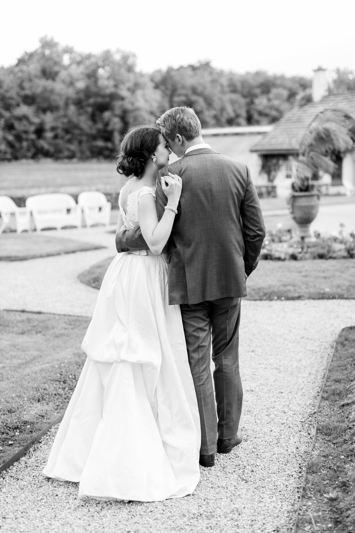 Maison Meredith Photography Wisconsin Wedding Photographer Real Wedding Four 066