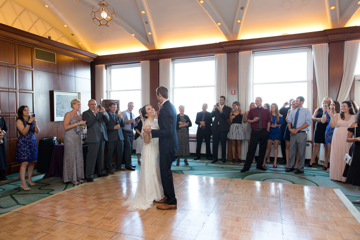 Chicago-Symphony-Orchestra-Wedding-090
