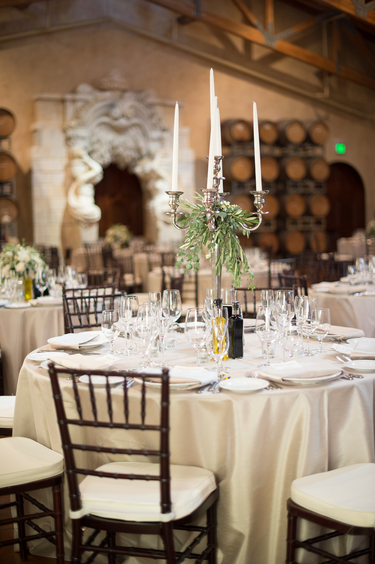 Jacuzzi Winery Wedding-4525