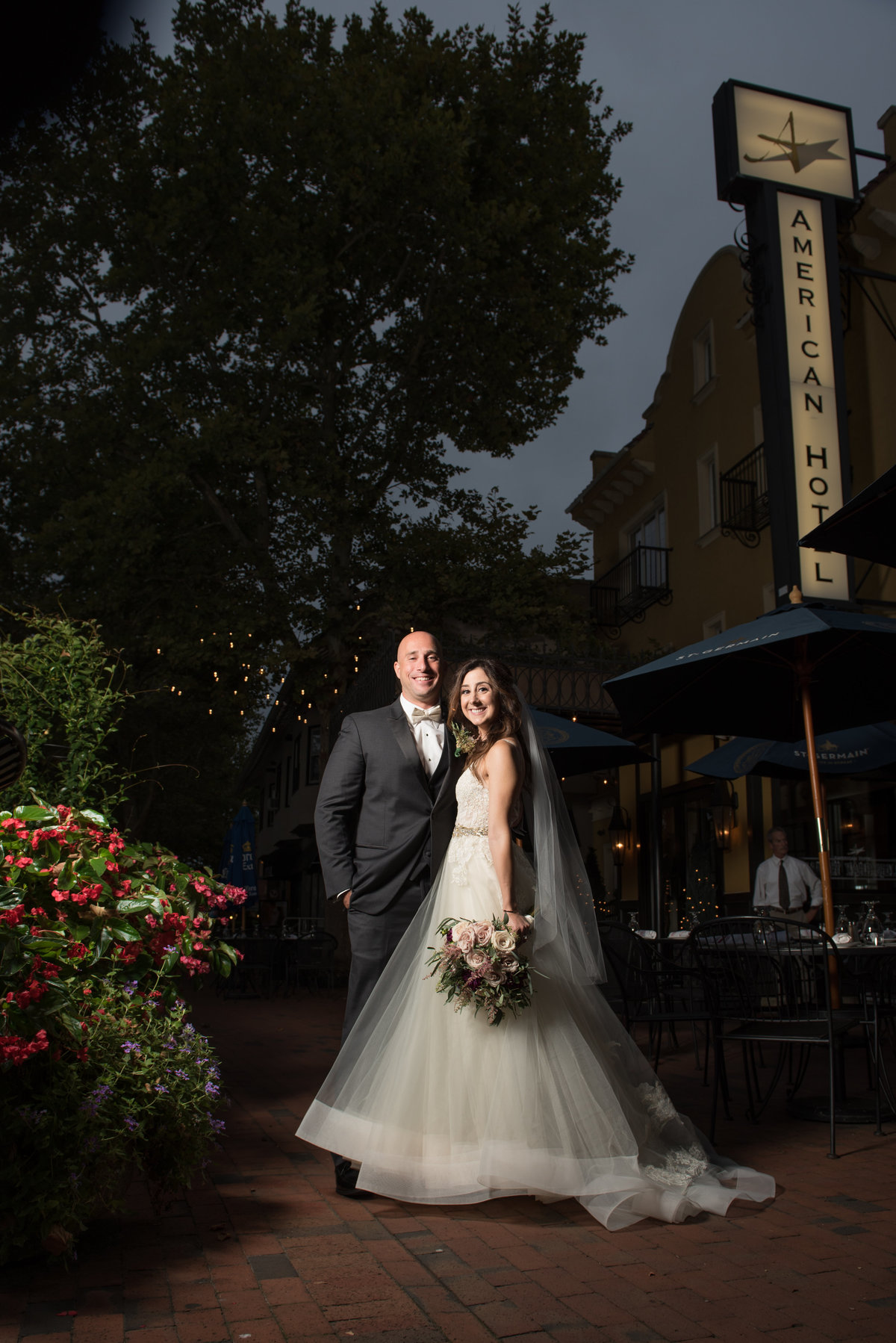 Highgravityphotography_American_hotel_wedding-451