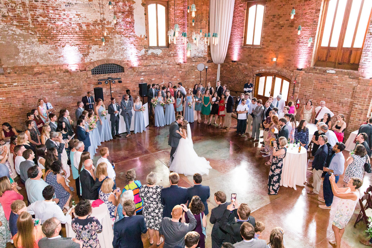 Old-Cigar-Warehouse-Wedding-Photographer-Greenville-SC-68