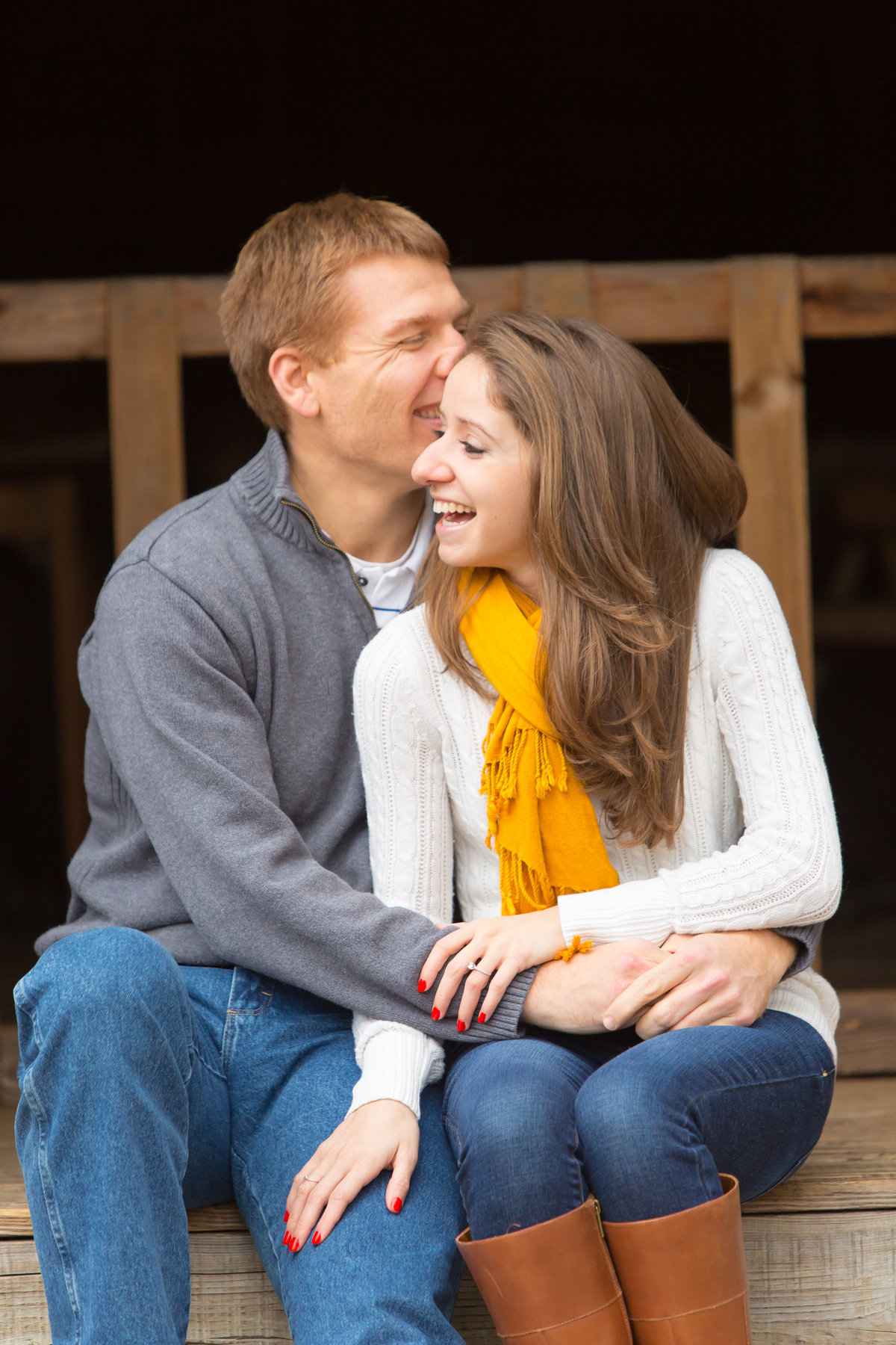 richmond_virginia_fall_engagement-09