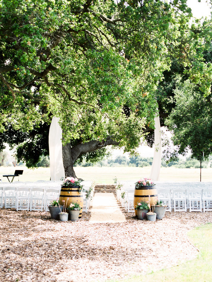 Crossroads Estate Santa Ynez Destination Wedding_The Ponces Photography-010