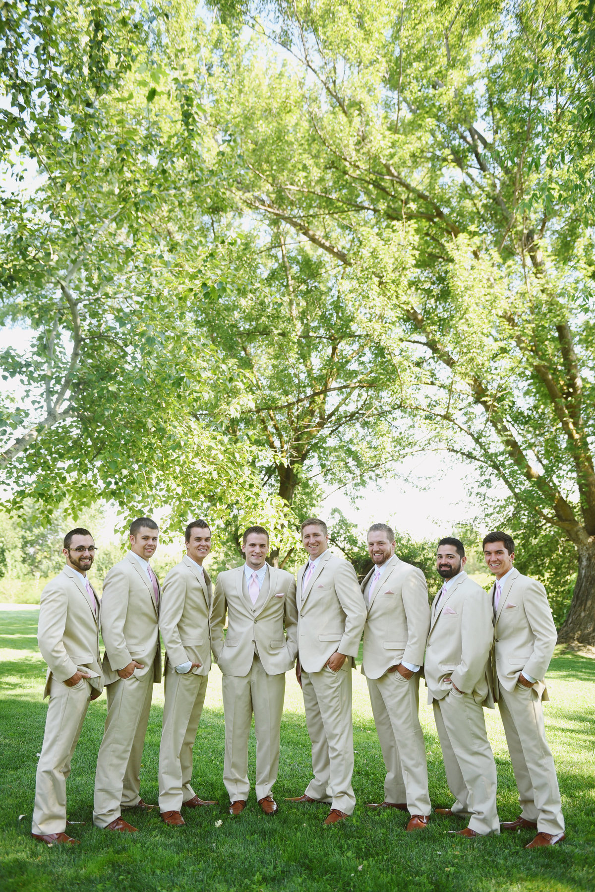 Idaho Boise Wedding Photographer  (25)