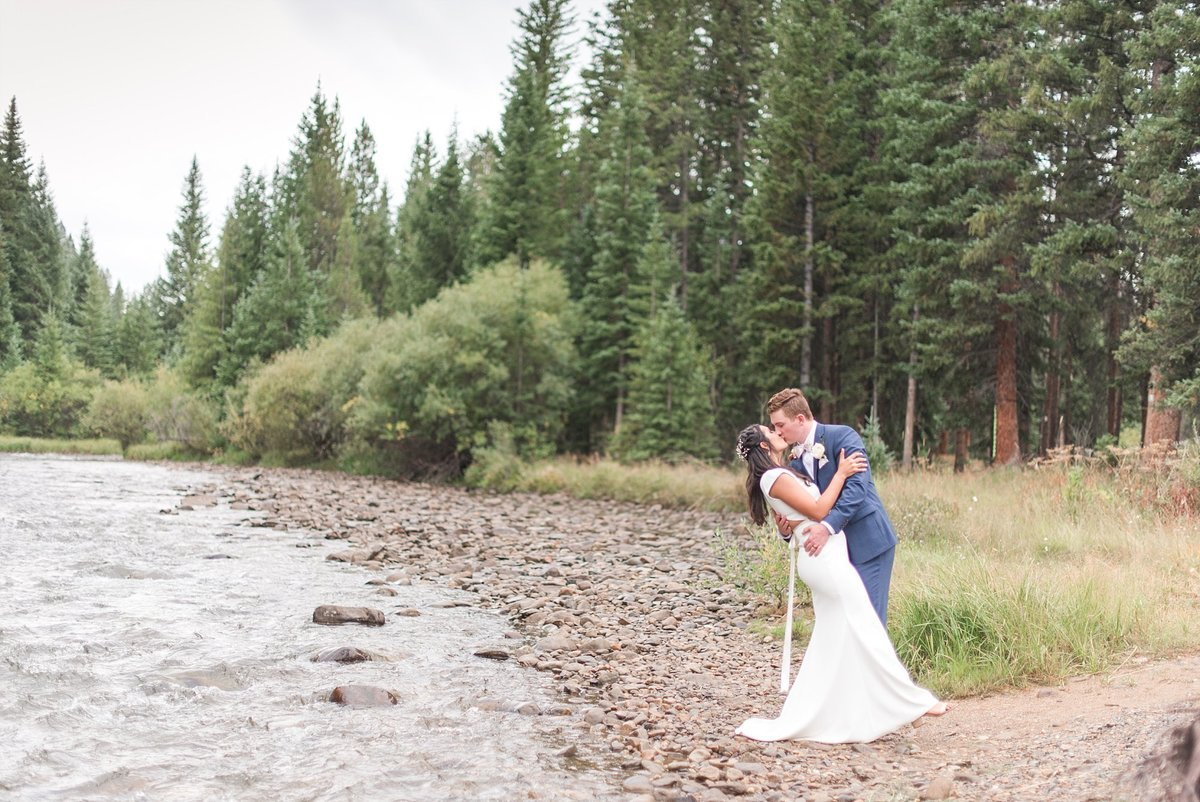 Colorado Mountain Wedding (17)