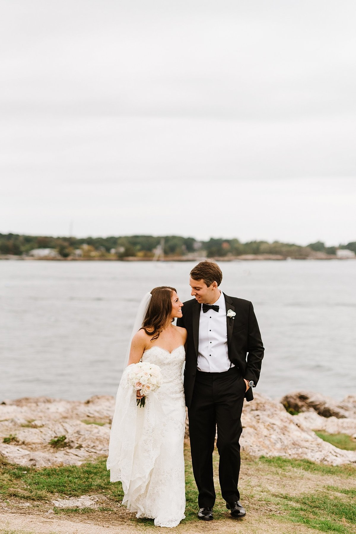 eastern-yacht-club-boston-wedding-photographer-photo_0008