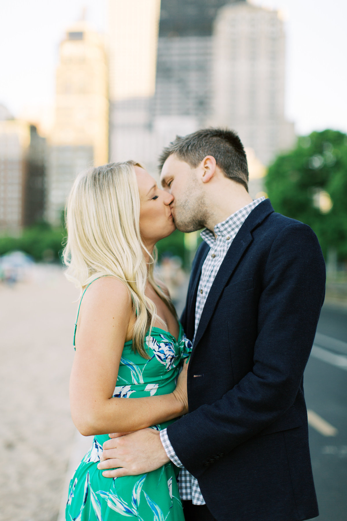 MaryJames_Engagement_June132019_40