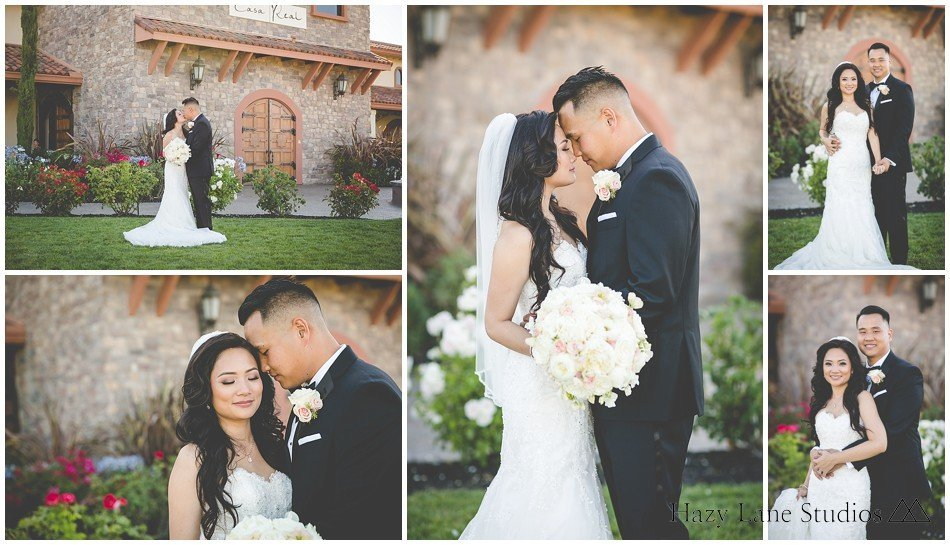 Casa Real, Vineyard, Palm Event Center, Hazy Lane Studios_0362