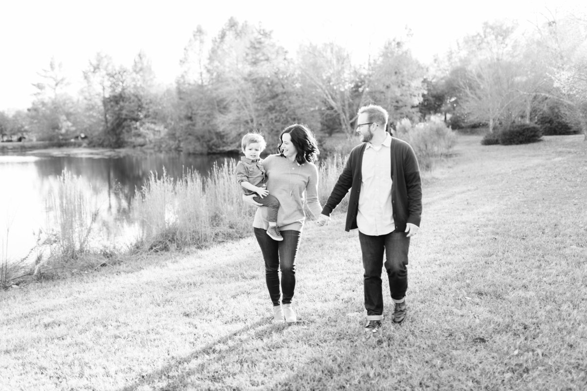 PettyFamily_MiniSession-9663