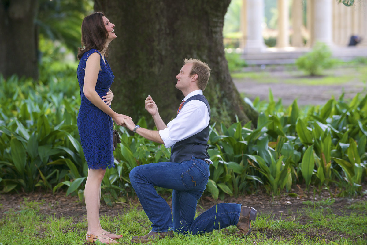 Marc Pagani Photography New Orleans engagement portraits   253