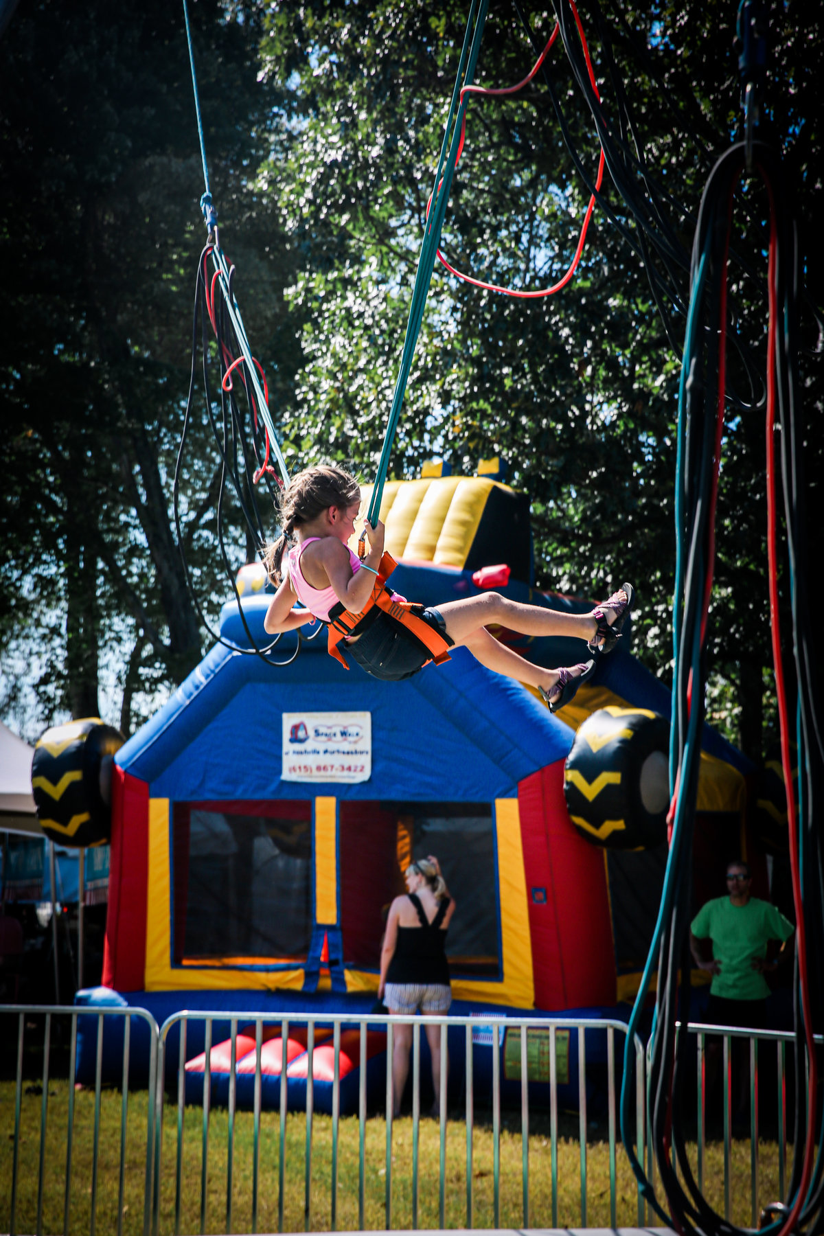 Big Avents Ascend Picnic (93 of 225)