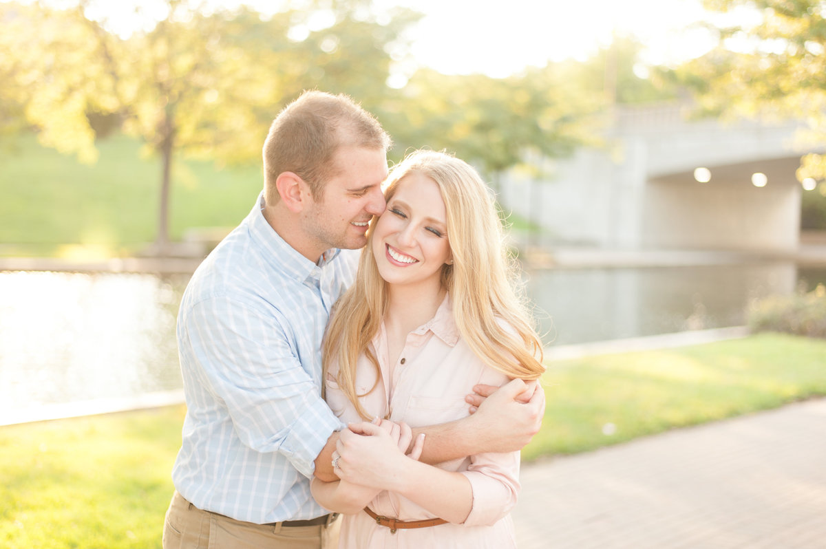 Kayla and Devin | Engaged-0021