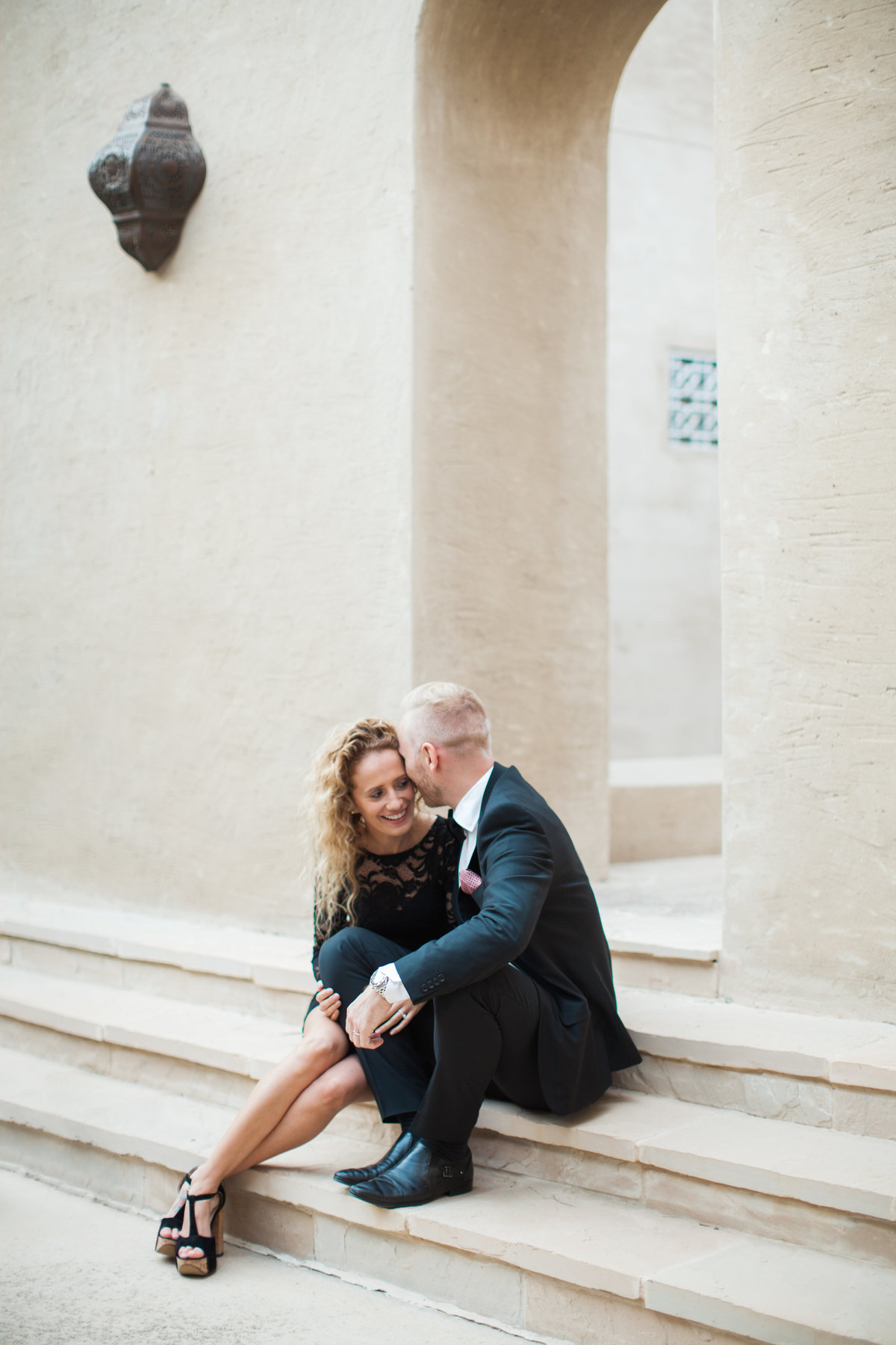 MariaSundinPhotography_engagement_bab_al_shams_carl_ellie-100