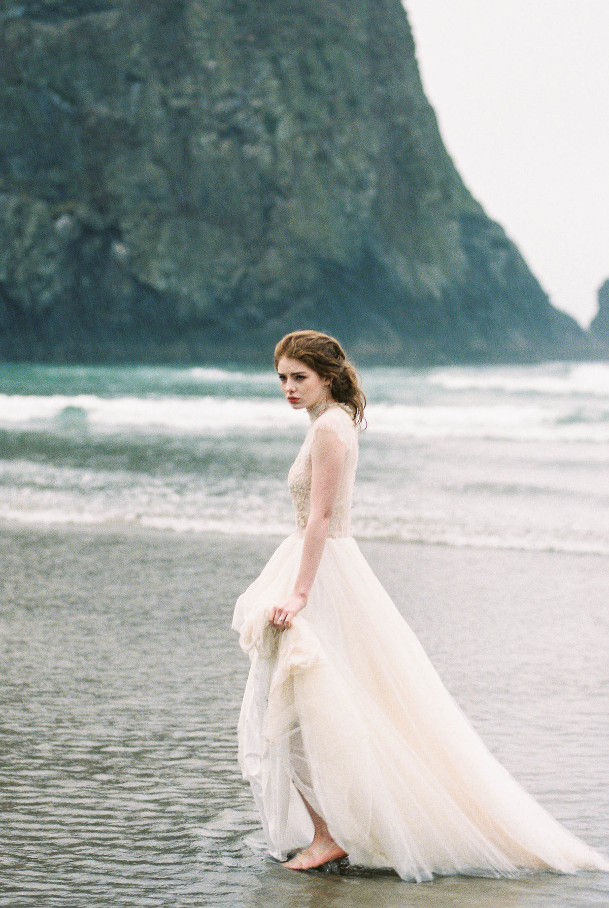 Cannon-Beach-Bridal-Editorial-Georgia-Ruth-Photography-35
