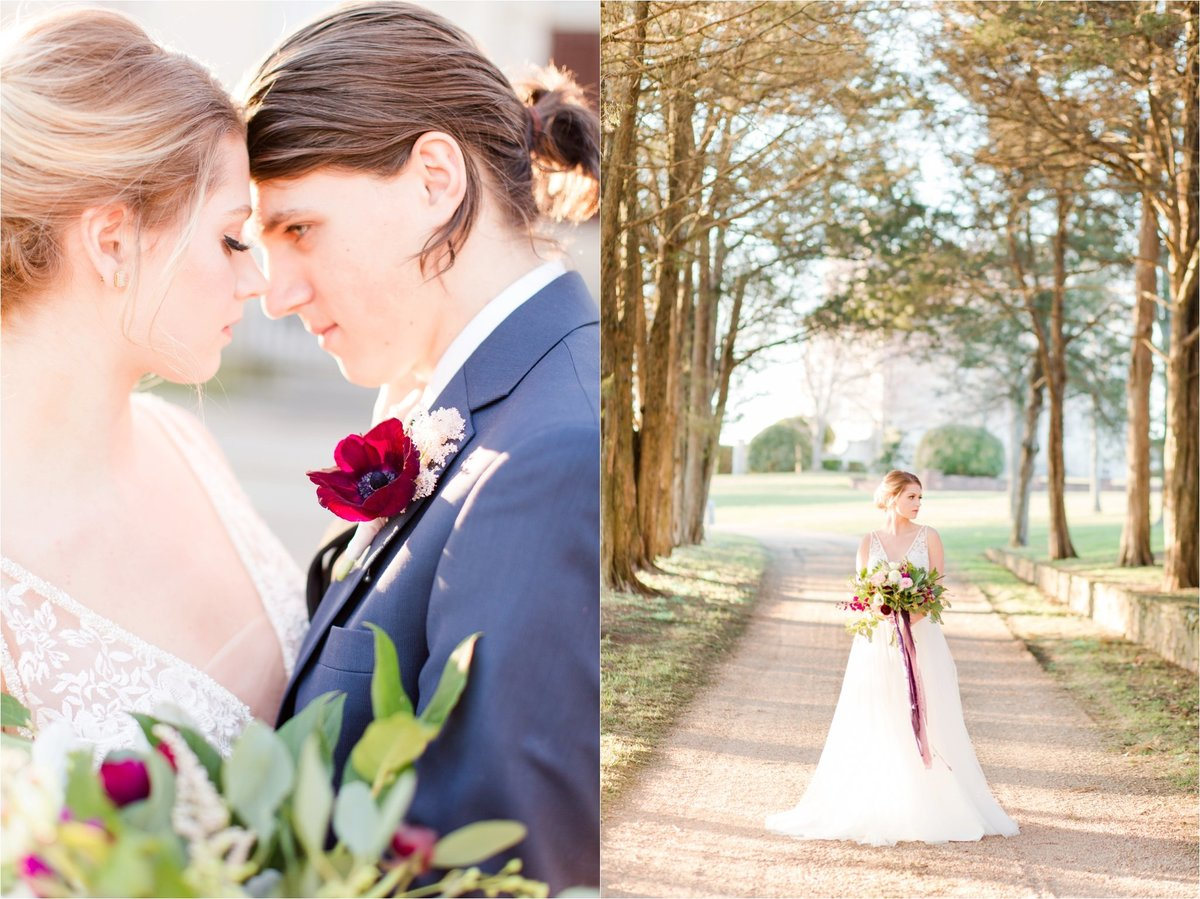 great-marsh-estate-bealeton-va-wedding-inspiration-bethanne-arthur-photography-photos-98