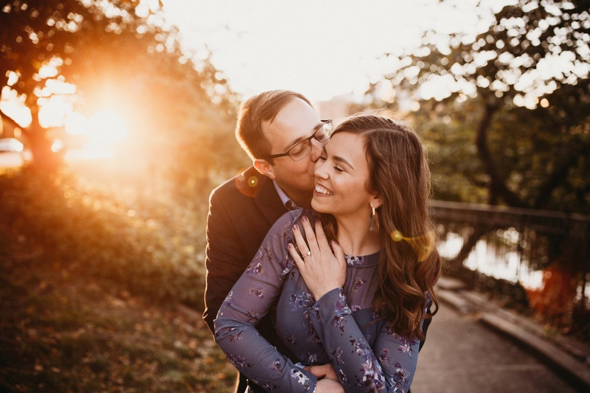 Kansas City Salt Lake City Destination Wedding Photographer_0018