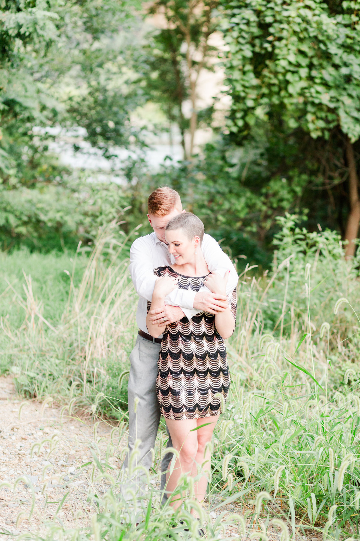 harpers-ferry-wv-anniversary-photographer-bethanne-arthur-photography-photos-30