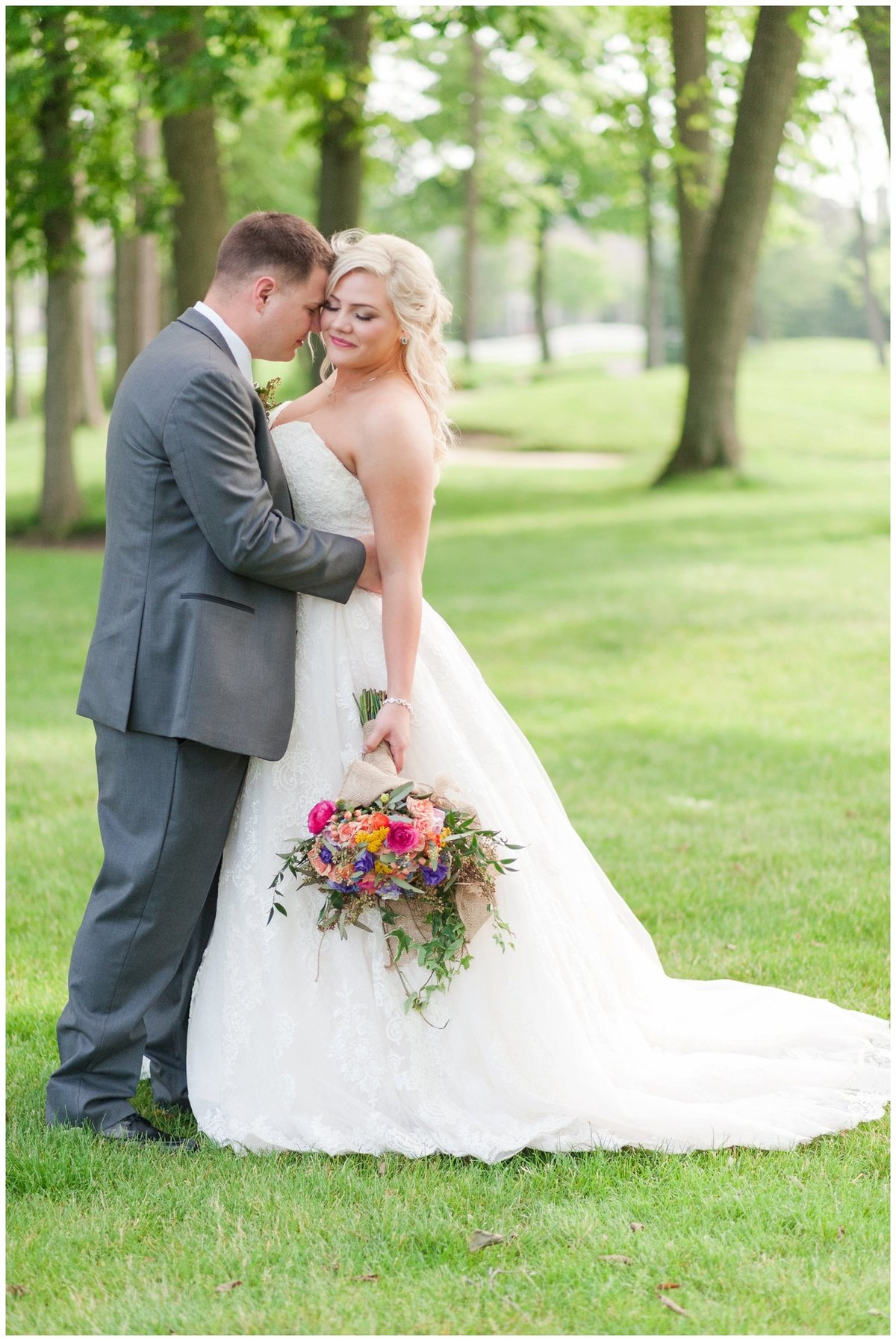Heritage golf and country club wedding hilliard ohio wedding photos_0051