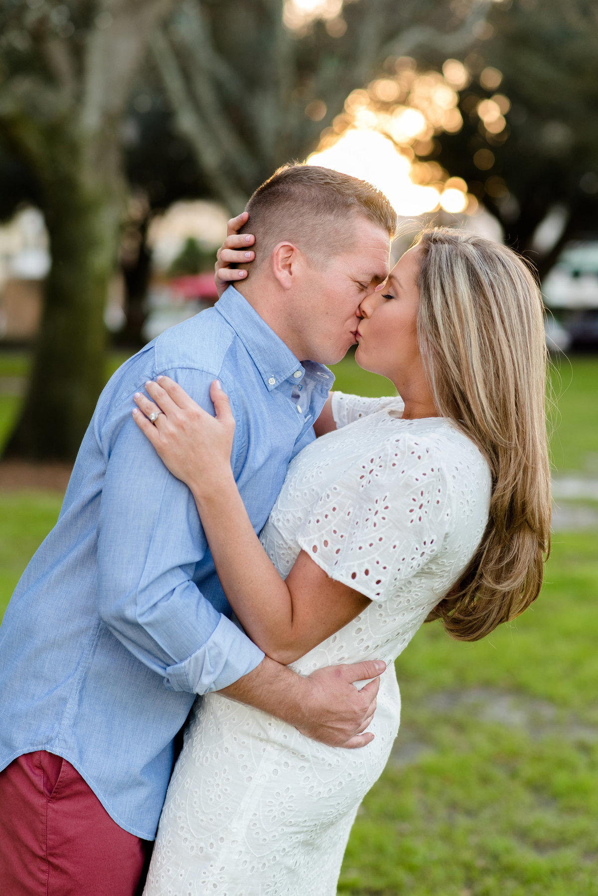 tampa wedding photographers
