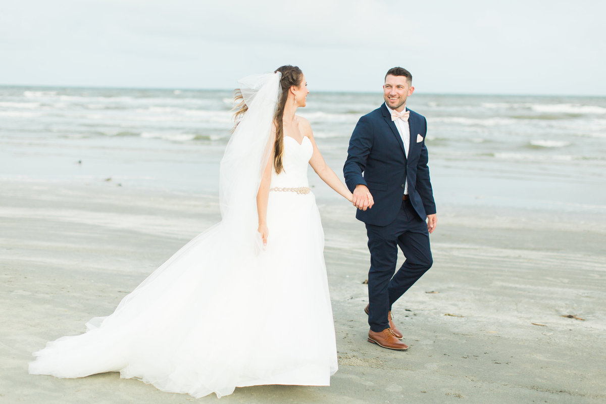 Karen Theresa Photography Baytown Wedding Photographer (1 of 1)-69