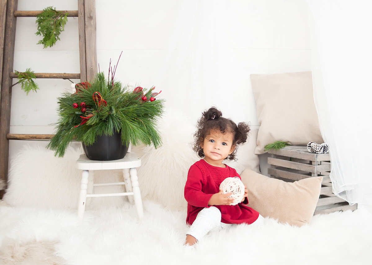 GTA-Christmas-Photos-Kids-Toronto-Ashlyn-Dawson-9