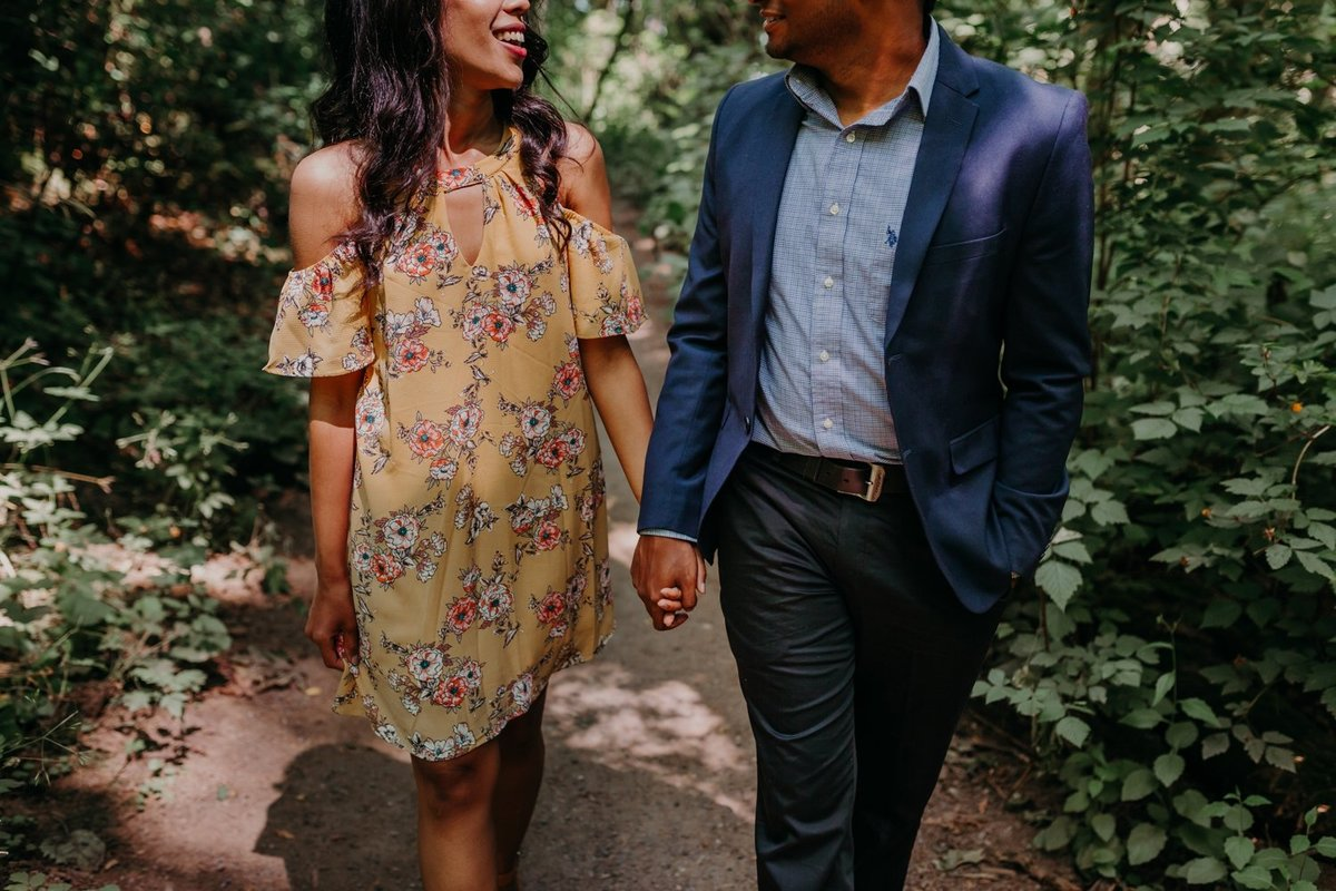 Phoenix-Engagement-Suzy-Goodrick-Photography_0016