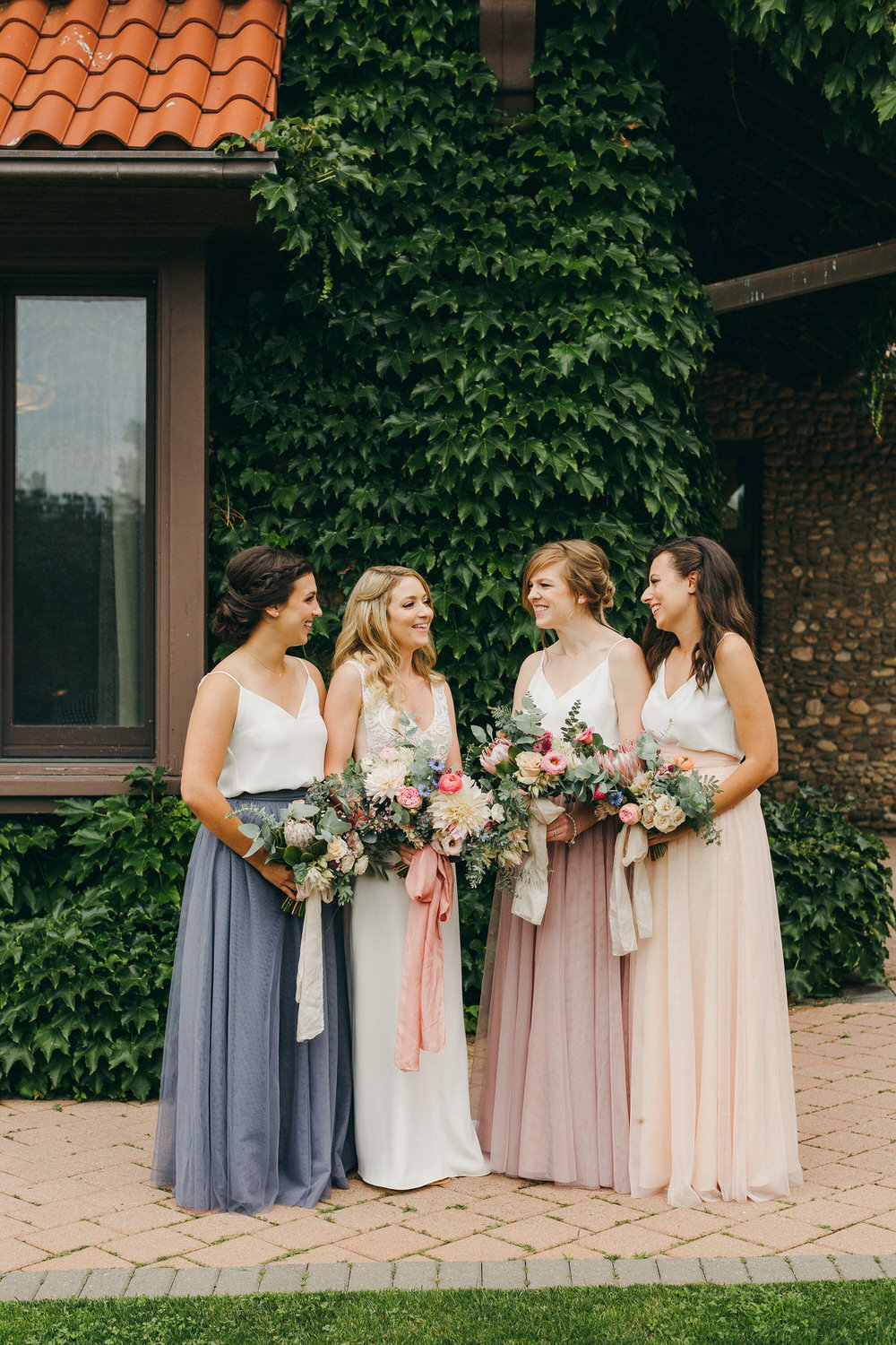 miller-lash-house-wedding-lustre-events-christine-lim-033
