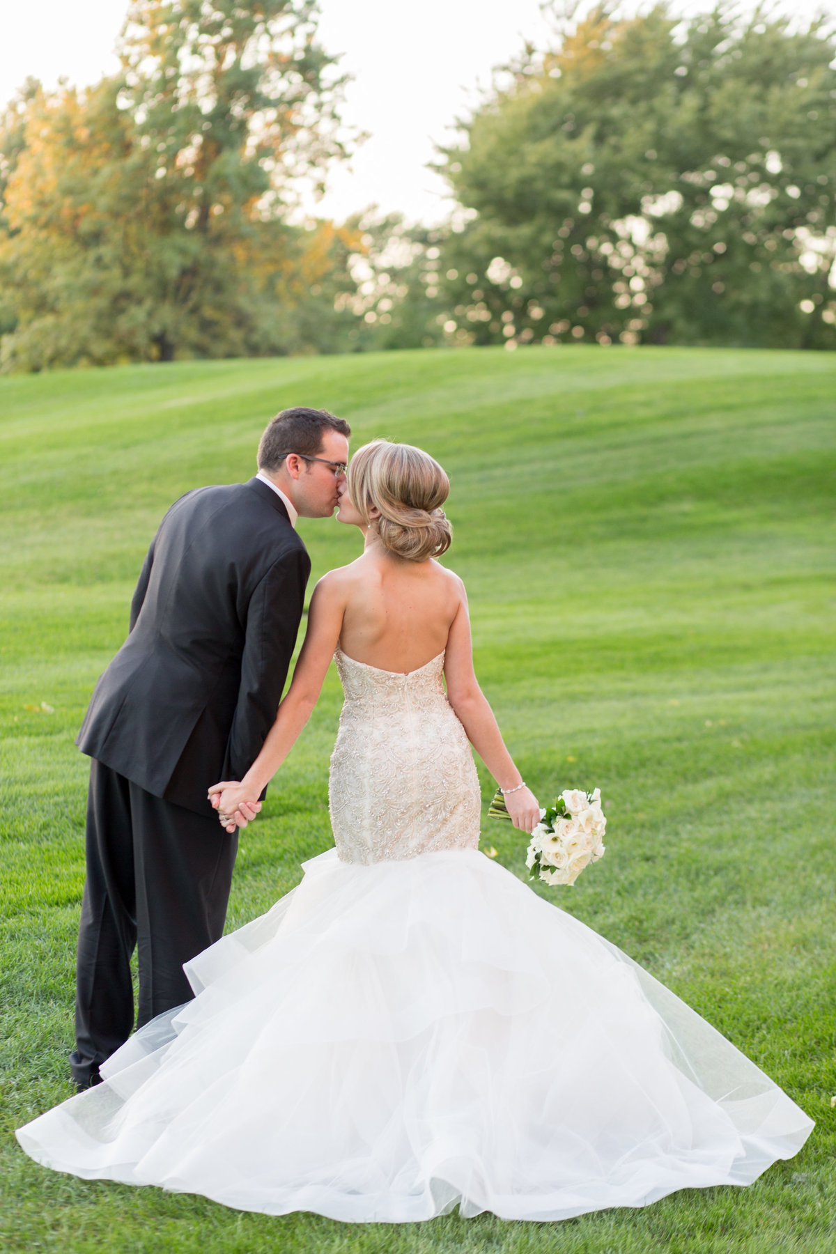 Oak-Brook-Hills-Resort-Wedding-086