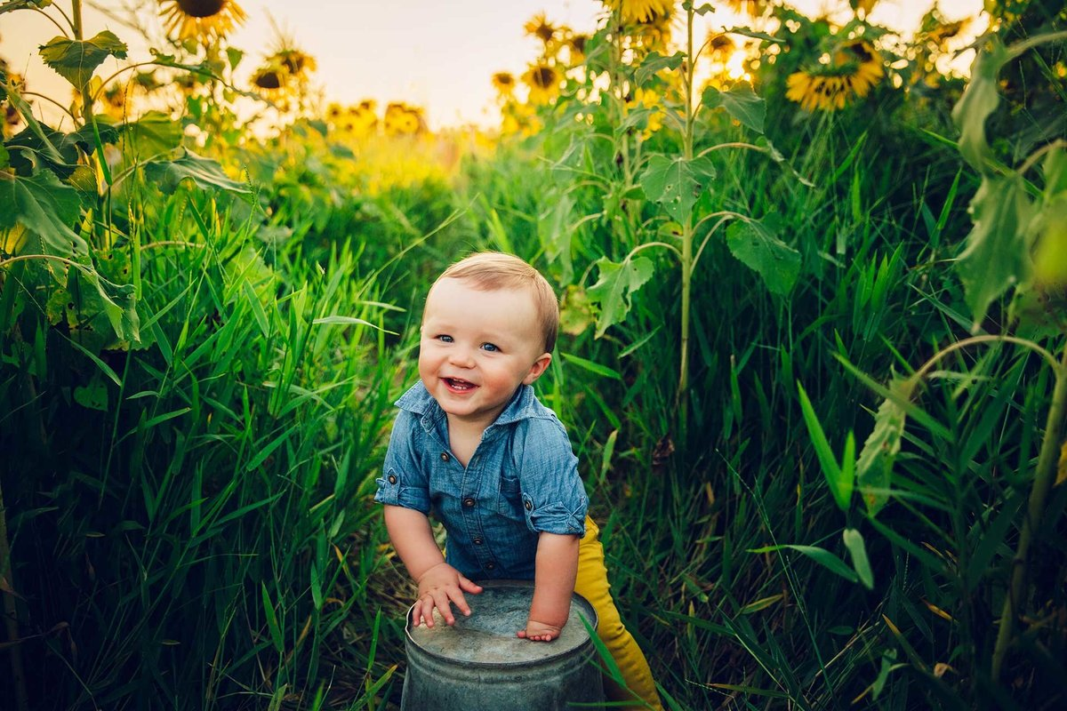 memphis kids photography by jen howell
