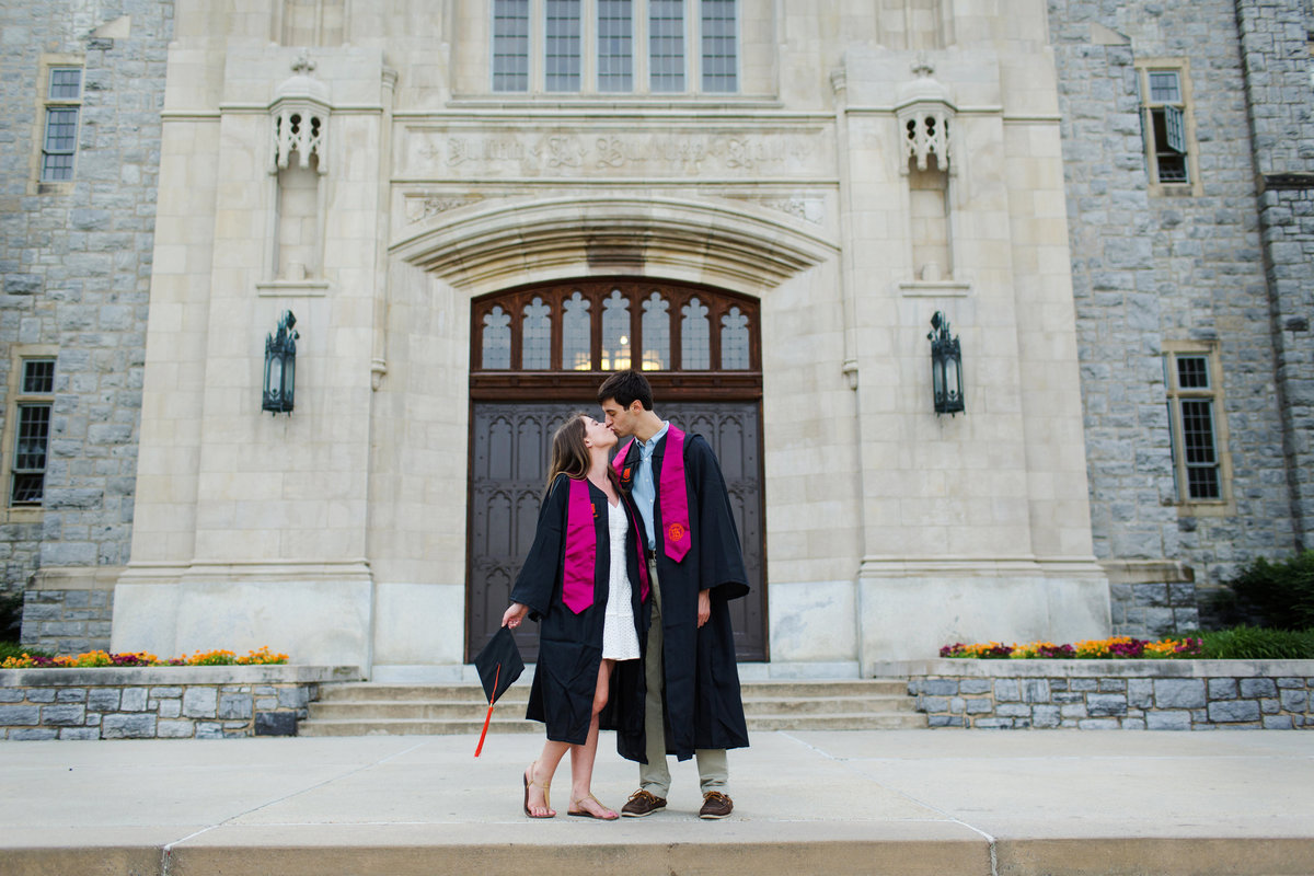 senior high school college family children portrait skyryder engagement wedding photography blacksburg roanoke charlottesville lexington radford-166
