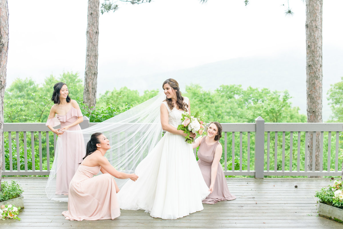 PORTFOLIO-2018-05-27 Sarah and Ashton Wedding 259786-19