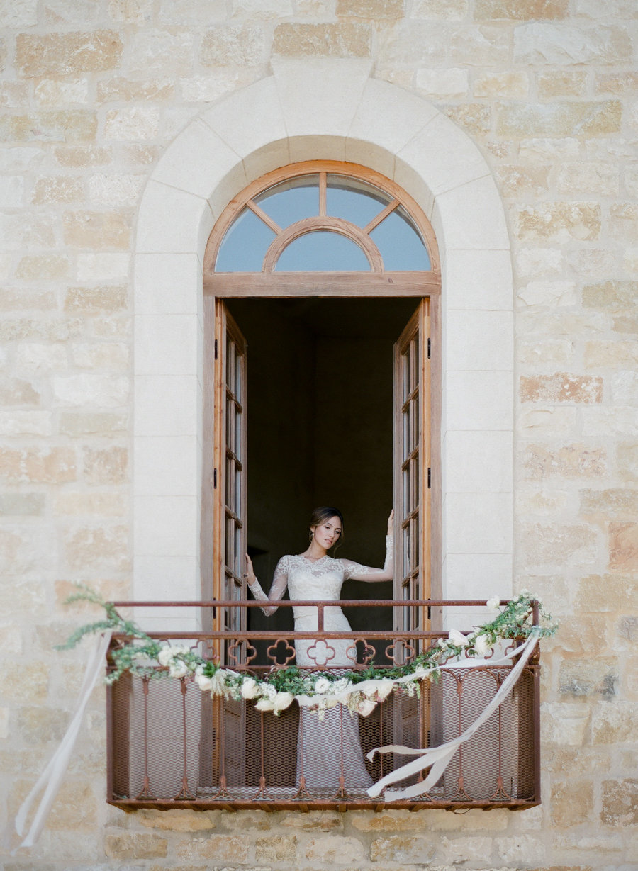 sunstone-villa-wedding-photographer-jeanni-dunagan-136