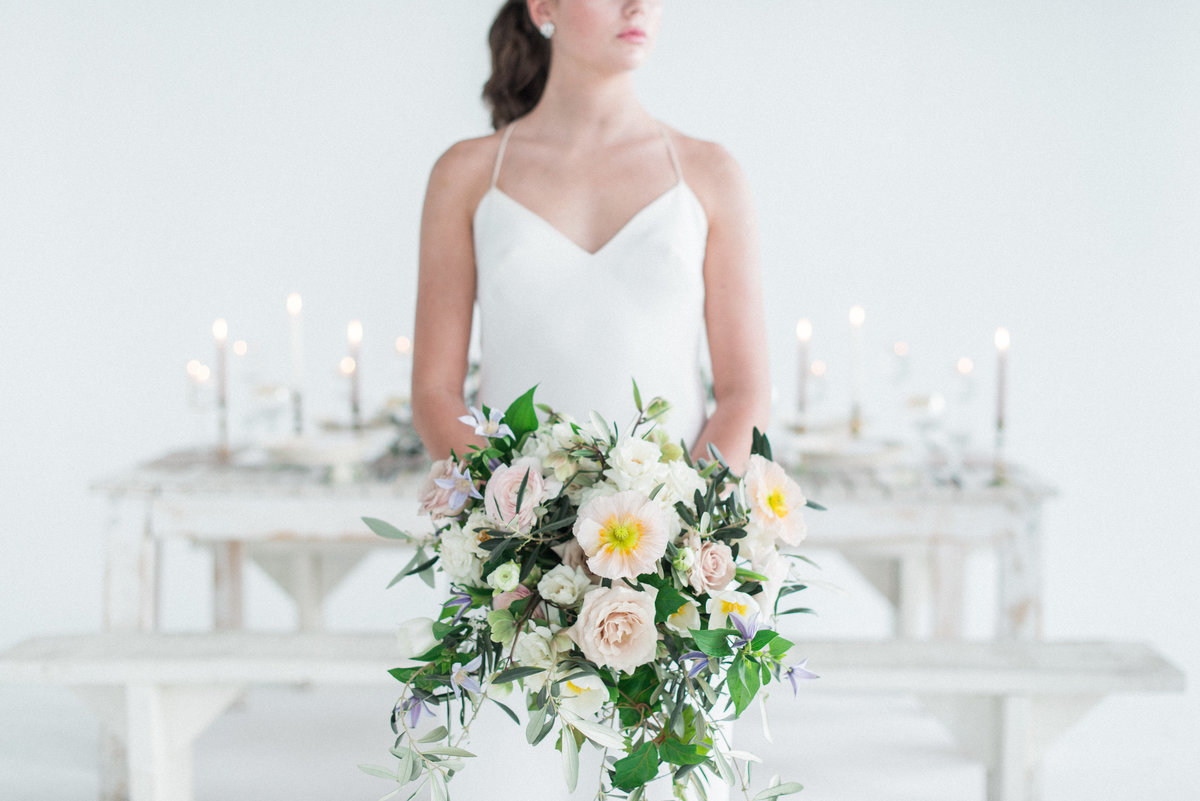 Simplicity Unveiled Styled Shoot-414
