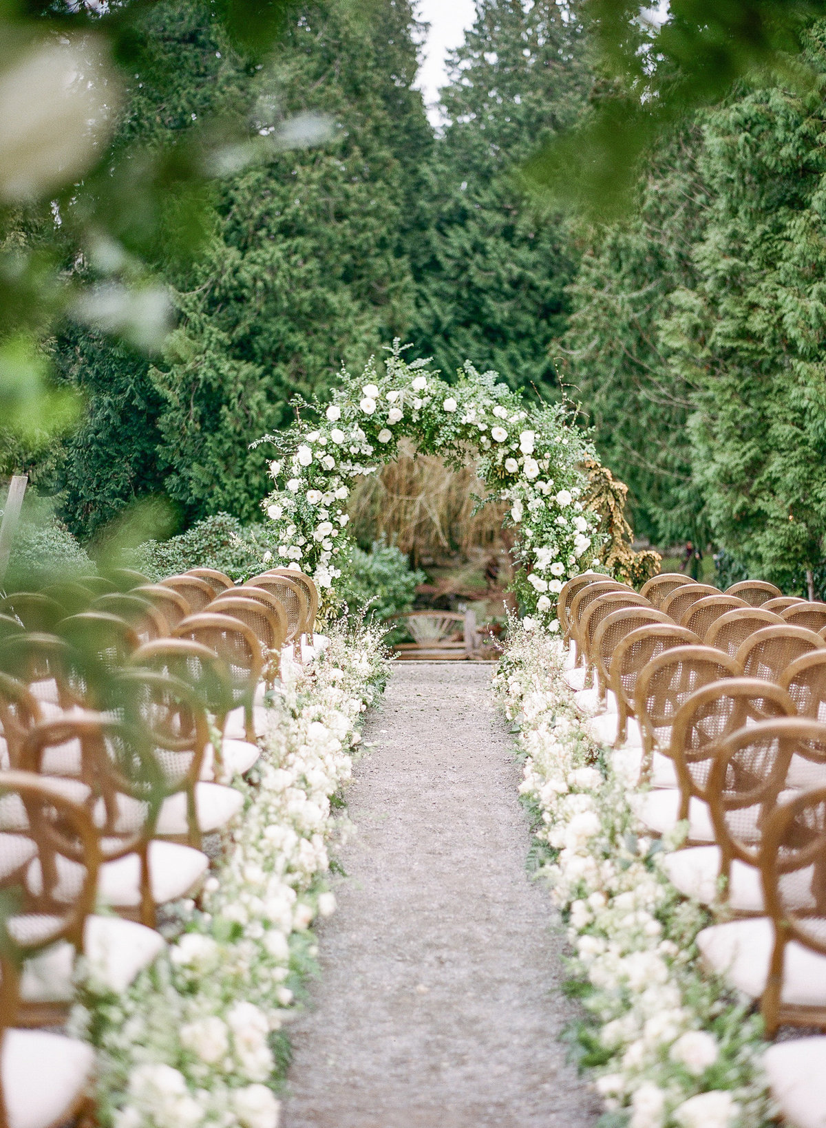 Chateau Lill Wedding-13