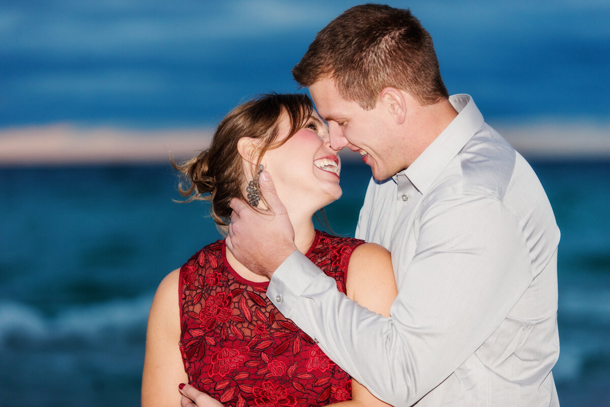 traverse-city-michigan-engagement-wedding-photography-17
