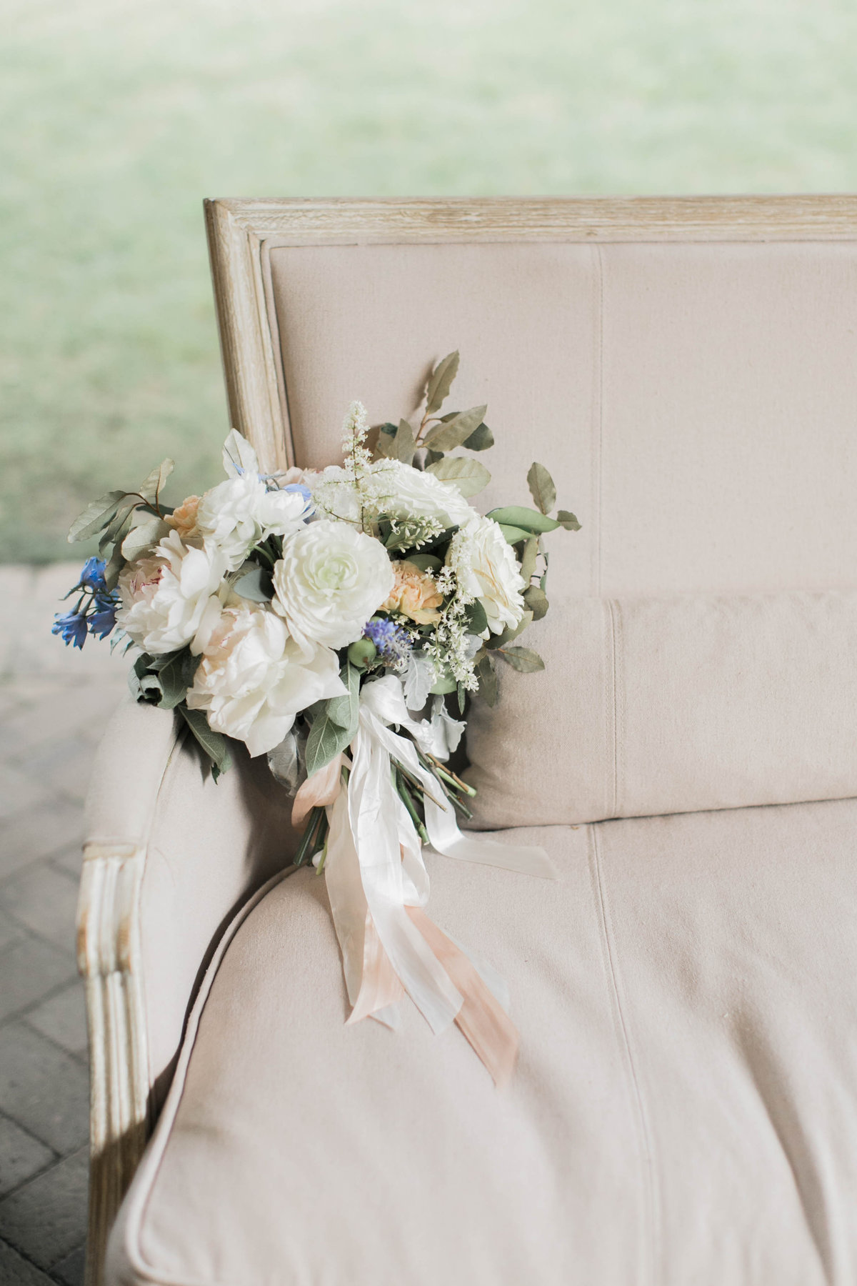 Hall Wedding-Details-0027
