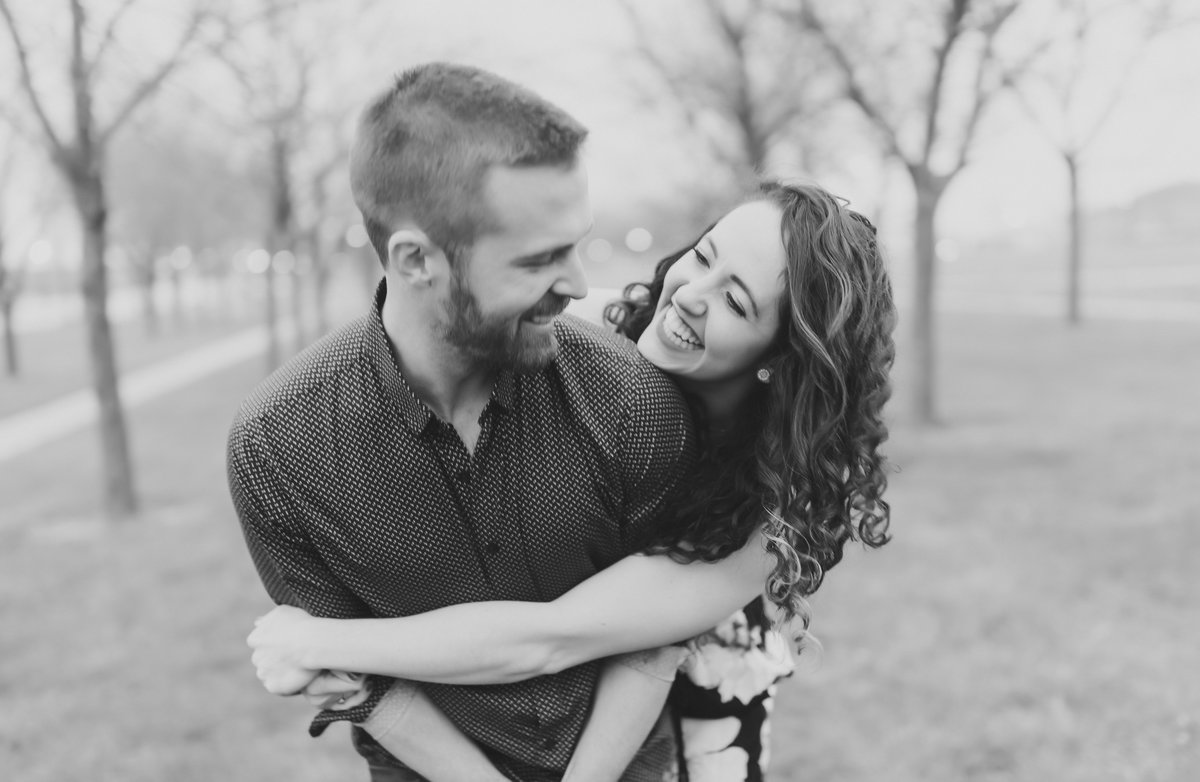 HannahClint_KCEngagementSession_CatherineRhodesPhotography109