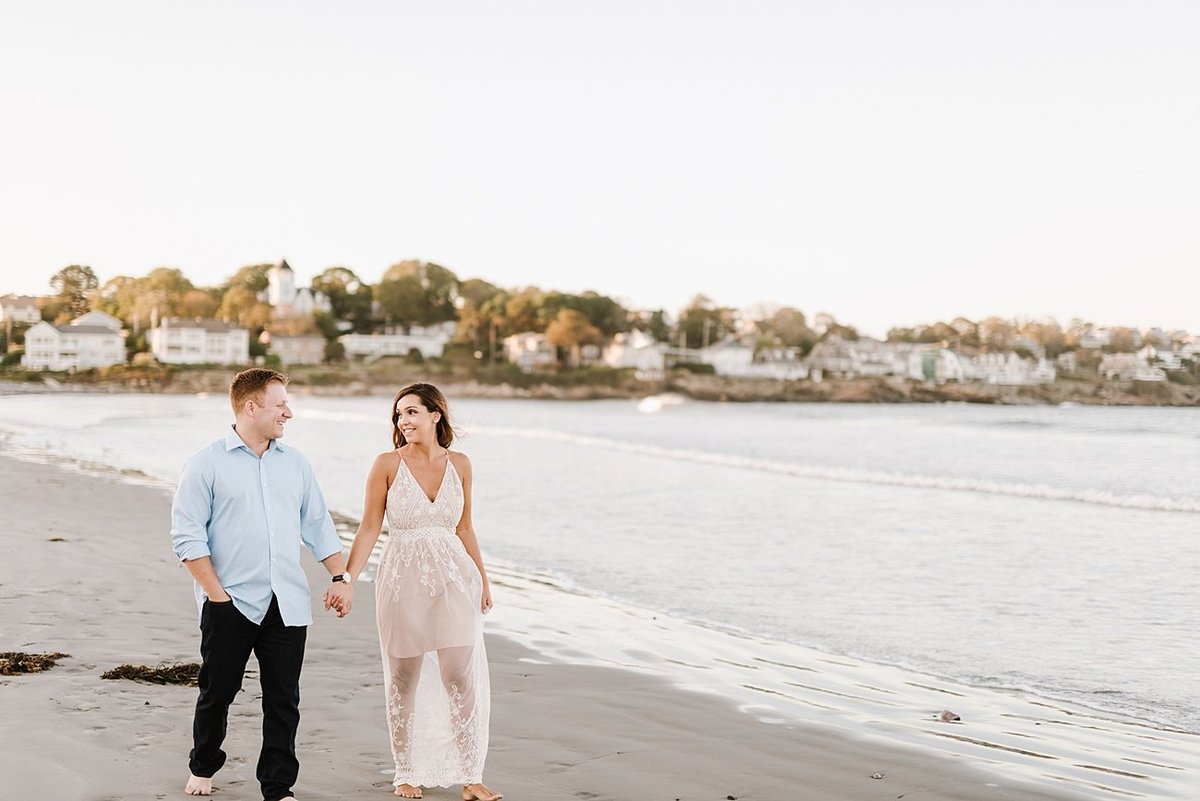 nahant-beach-engagement-session-boston-wedding-photographer-photo_0003